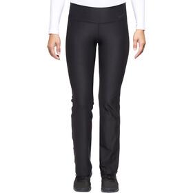 Nike ADV SL-Poly - Pantalon running Femme - noir